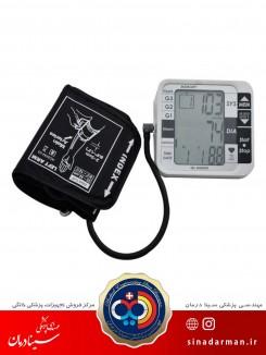 فشار سنج دیجیتال گلامور مدل TMB-1112